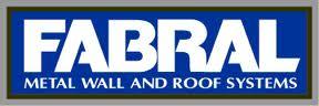 Fabrel Roofing