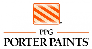 Paint, Paint Sundries and Cleaning