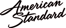 american-standard-2