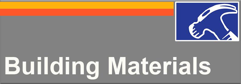 buildingmaterialsdeptsign3