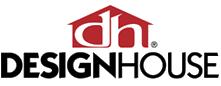 design-house