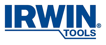 irwin2