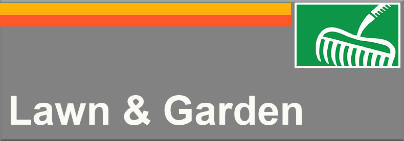 lawngardendeptsign3