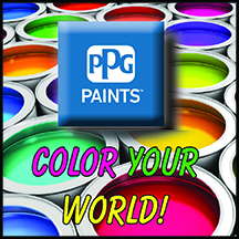 ppg-ad