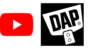 yt-dap2
