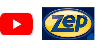 yt-zep2